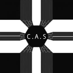 C.A.S